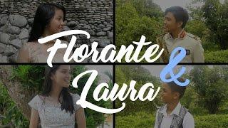 "Video ""FLORANTE AT LAURA"" VPHS VIII ANNELIDA SY 2016-2017 download MP3, 3GP, MP4, WEBM, AVI, FLV November 2017"