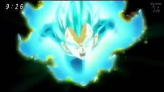 Dragon Ball Super Avance Capitulo 63