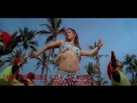 TAMIL HOT SONG 4 U...25.WEBM thumbnail