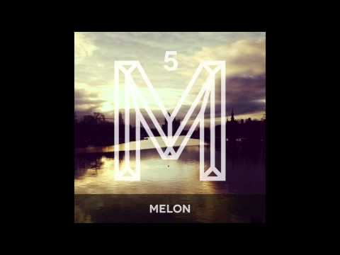 Monologues Podcast. #5: Melon from YouTube · Duration:  58 minutes 44 seconds