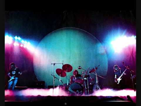 Pink Floyd  - Live - Wembley , Empire Pool, London, November 16 , 1974 ( Full Concert )