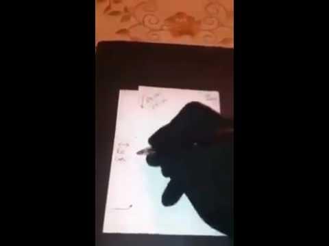 20d9cc96ce6d9 درس الحجاب الشرعي قطعتين عباية رأس وتنورة - YouTube