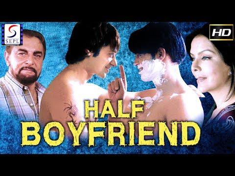 Half Boyfriend l (2017) Bollywood Hindi...