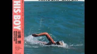 Hiroshi Satoh - This Boy (Full Album)