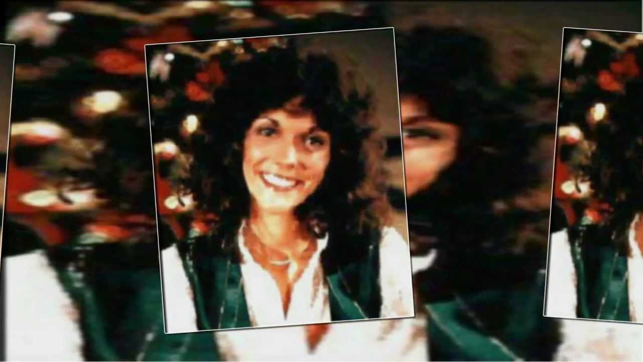 Merry Christmas Darling * The Carpenters (HD) - YouTube