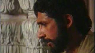 Mirza Ghalib 24/39
