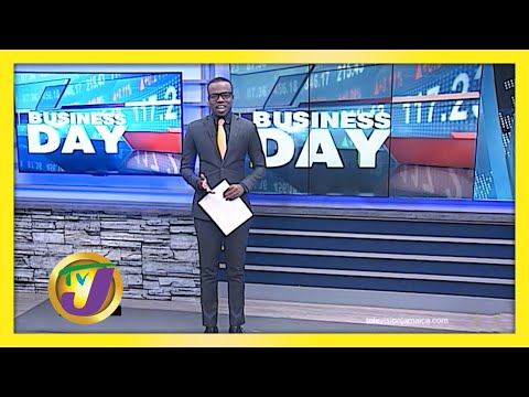 Improving Jamaica's Tourism Linkages   TVJ Business Day