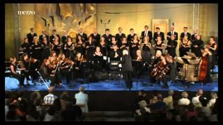 J.S. Bach. Messe en Sol mineur BWV 235.