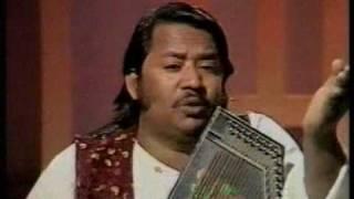 Ustad Nazakat Ali & Ustad Salamat Ali