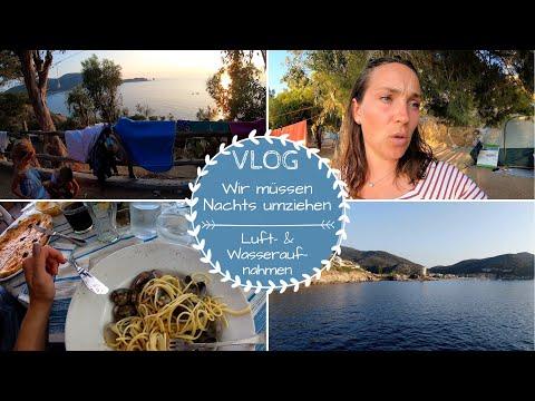 Ärger-auf-dem-campingplatz-|-luft--&-wasseraufnahmen-|-vlog-|-kathis-daily-life