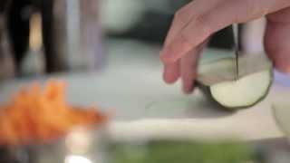 Video Corporativo Restaurante Origami Cali (1920x1080)