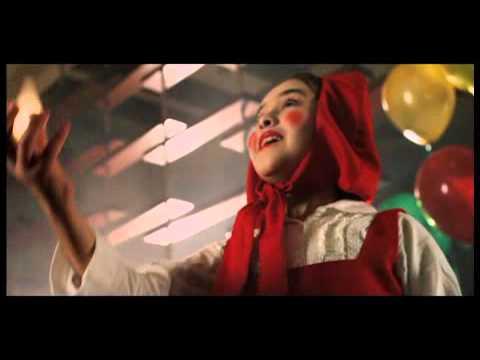 Pizza Hut Supreme Festival (Chicken and Vegetarian Supreme) Arabic TVC thumbnail