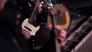 The Moons ft. Kazet- Ostatnie Dni