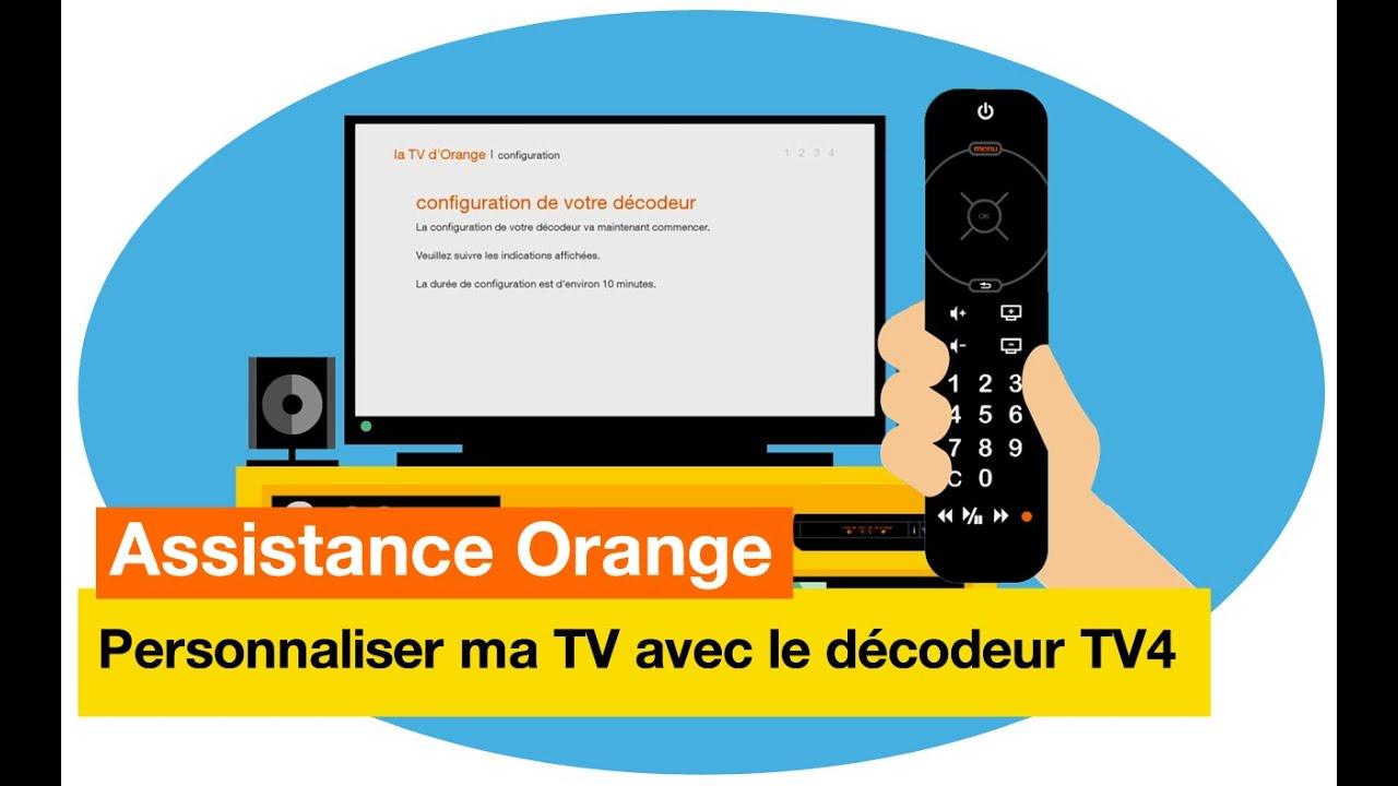 comment avoir la wifi partout dans maison avec orange. Black Bedroom Furniture Sets. Home Design Ideas