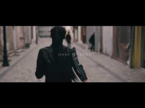 DiMO (BG) feat. Veselina Popova- Make My Beat (Trailer)