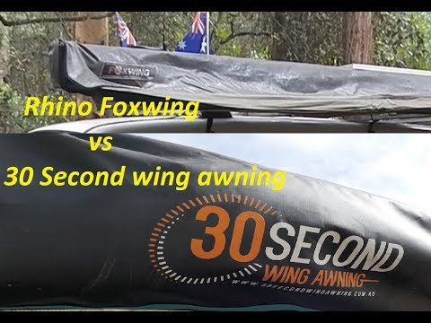 foxwing-vs-30-second-awning-comparison