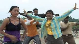 HD यार खोजेली । Yaar Khojele | Bhojpuri Hit Vidio Song | Santosh, Sonali