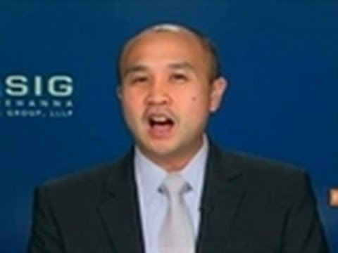 Susquehanna's Leung Says New CEO `Better Fit' for Yahoo