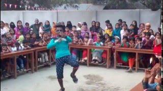 Download Video বাংলা নাচ , নাদেখলে পুরাই মিছ করবেন, মাথাই নস্ট.........।। MP3 3GP MP4