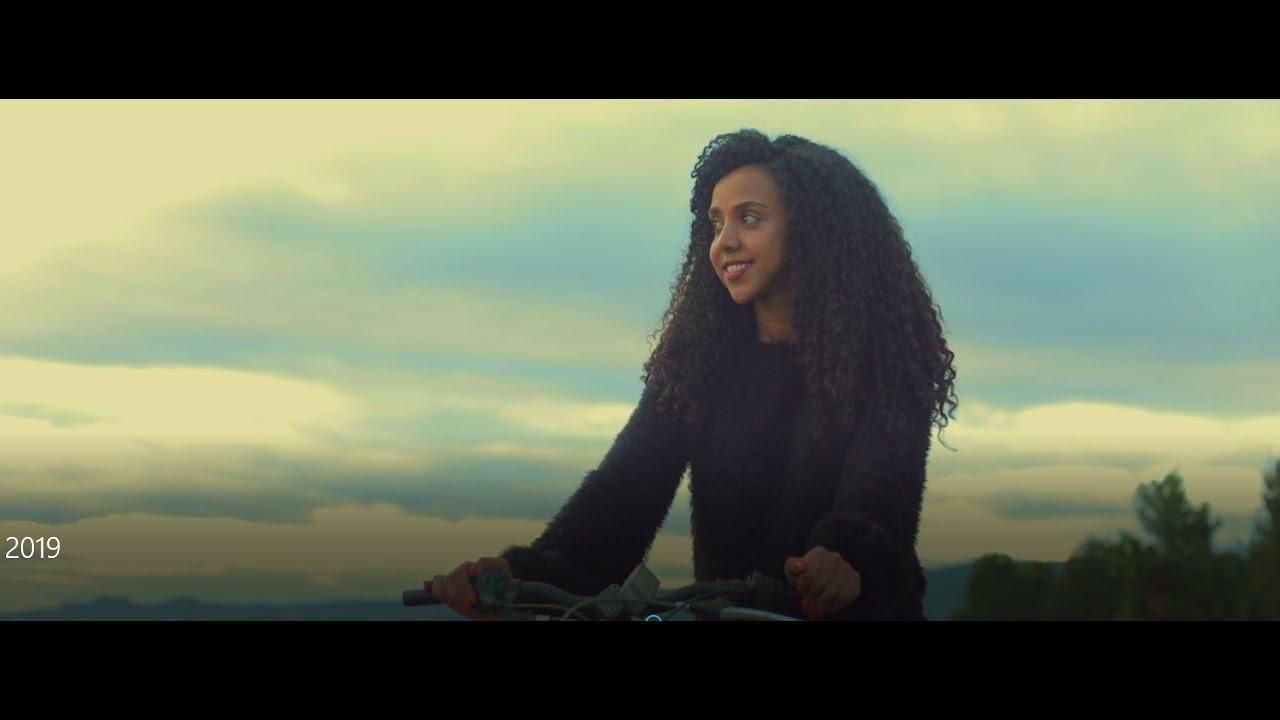 Mekdes Abebe - Shelel ሸለል (Amharic)