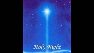 Clay Aiken's Silent Night2, Large Version.wmv
