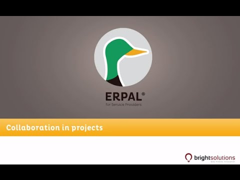 03 ERPAL for Service Providers - Project Management