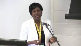 Acfas 2016: «Acceptabilité sociale et emplois dans le secteur minier : les conditions d'obtention d'un contenu local»