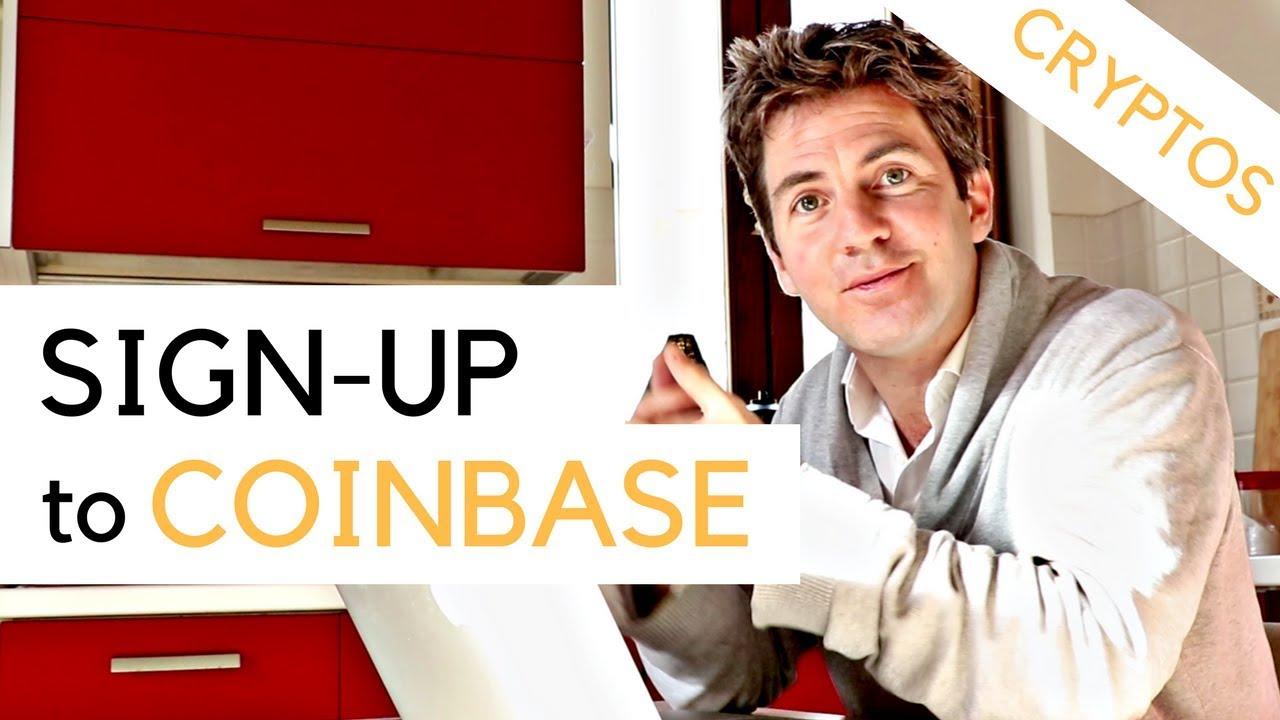 Cum să tranzacționați Bitcoin pe opțiunea binară