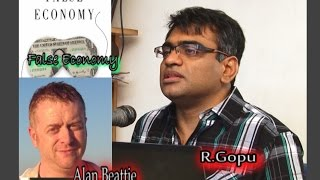 Video False Economy by Alan Beattie - Book Review by Mr.Gopu, in Tamil download MP3, 3GP, MP4, WEBM, AVI, FLV November 2017