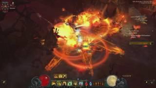 Diablo 3 Farming Gold, Gems, and Greater Rift Keys