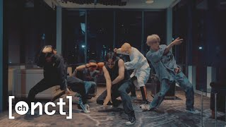 Download TAEYONG (Feat. JOHNNY, YT, JW, HC) | Freestyle Dance | Oh Go (The Pack)