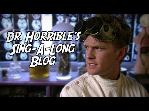 doctor-horrible's-sing-a-long-blog!