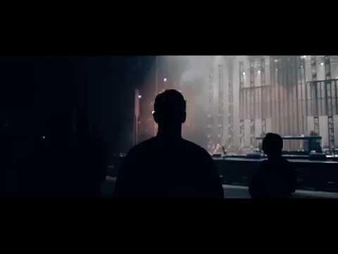 Martin Garrix & Brooks - Heroes