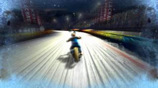 Winter Sports 2012  PC GAME INTRO
