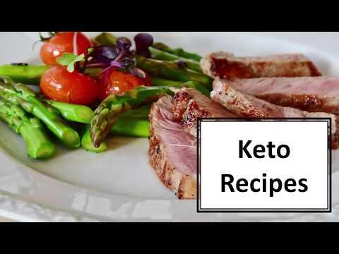 keto-diet-2020-video-series|keto-chapter9