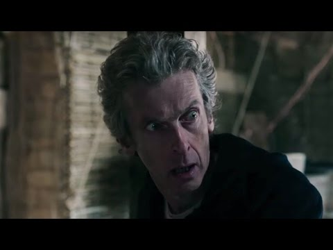 Download Doctor Who Season 9 - 'Who Frowned Me This Face?' Ep 5 Spoilers Mp4 baru