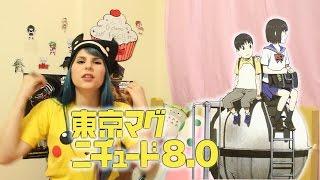 ★ Assisti: Tokyo Magnitude 8 0