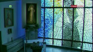 LIVE | Transmisja z Sanktuaium Miłosierdzia Bożego (24h/7)
