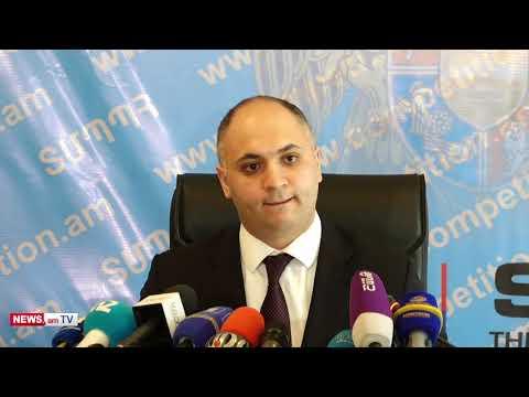 Տեսանյութ. Տերաֆլյուն կորոնավիրուսի հետ կապ չունի.Հայաստանում չկա ապրանքների արհեստական դեֆիցիտ
