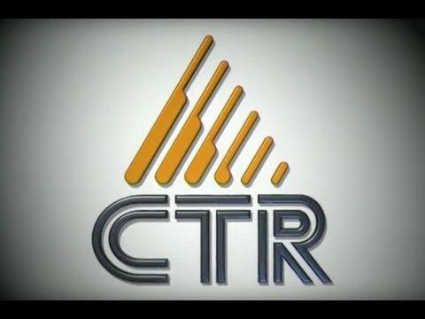 CTRs fjernvarme net i København, Frederiksberg, Gladsaxe, Gentofte og Tårnby