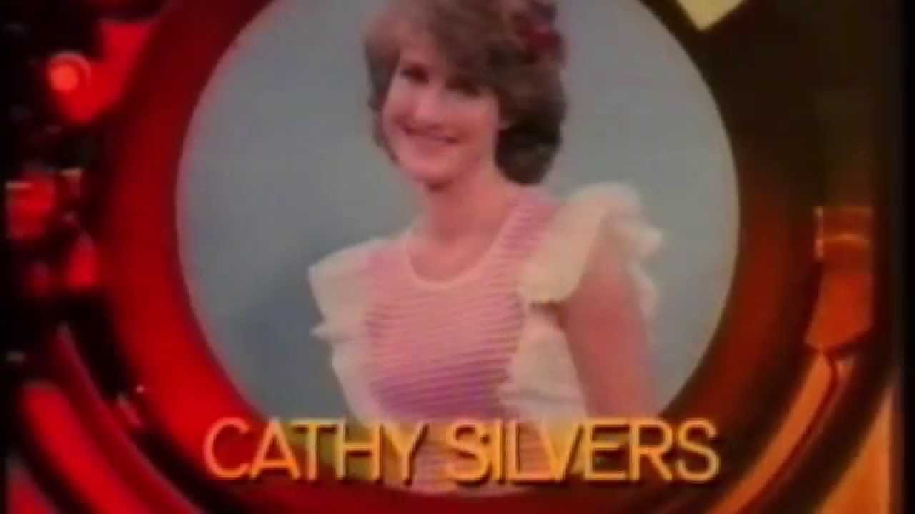 Cathy Silvers Cathy Silvers new pictures