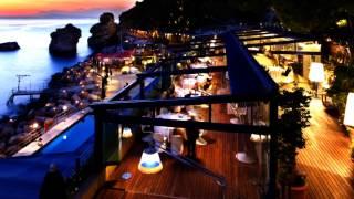 Hotel di Lusso | Capo La Gala | Vico Equense (NA)