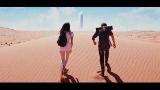 Madeon - Nonsense  Audio  Ft. Mark Foster  Dj Tears Remake