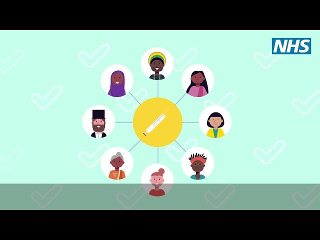 2021 04 09 Vaccine Disinfo Tested Hindi