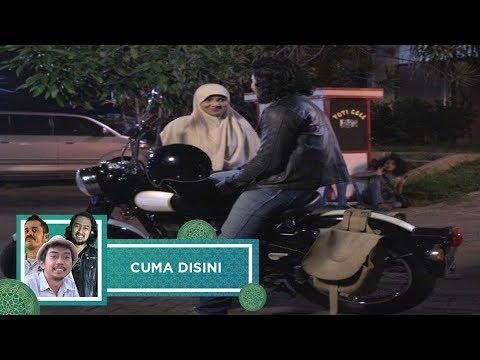 Highlight Cuma Disini - Episode 22