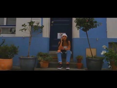 MELINA SDK - C'est Mort #TPM Remix By Joé Dwèt Filé (Official Vidéo)