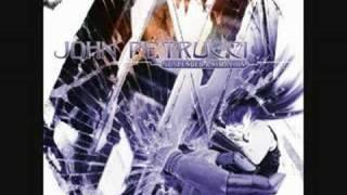John Petrucci - Curve