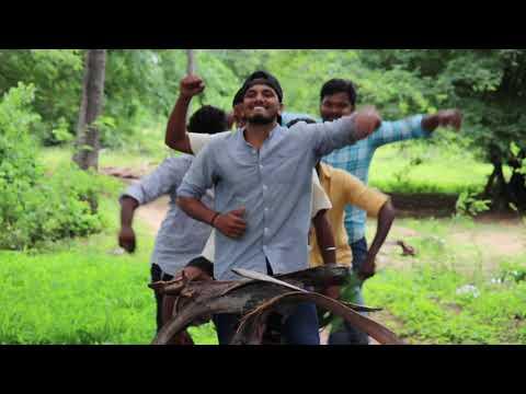 Marathi ringtone