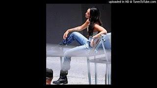 De La Soul feat Chaka Khan-It ain