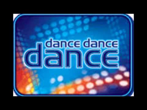 TECNO Dance  MIX